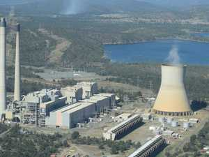 Qld's major parties blasted over lack of support for coal