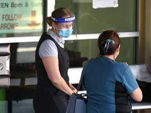 Zero new cases after Ipswich coronavirus surge