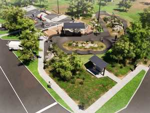 EXCLUSIVE: Next steps reached in new $1.4m skate park