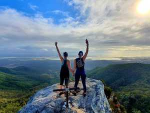 Mount Larcom area photo competition launches
