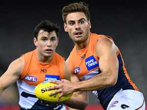 'Explosive' $7m man bombshell rocks AFL