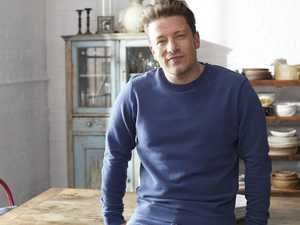 Jamie Oliver's promise in wake of restaurant closures