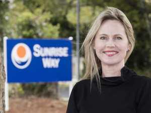 Toowoomba drug rehab centre eyes future expansion