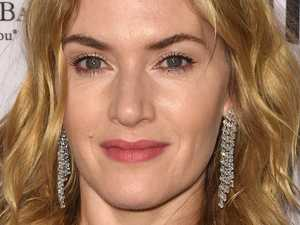 Winslet reveals roles she regrets most