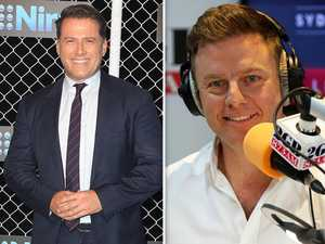 Today understudy turns the tables on Stefanovic