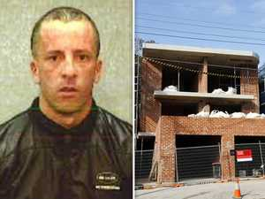 Cocaine dealer get approval for $1.18m home reno