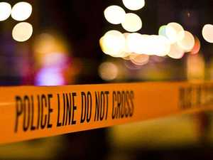 Woman killed in tragedy on western CQ road