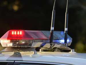 CRIME WRAP: Police fine 48yo Roma man for offensive behaviour