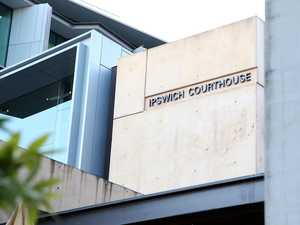 IN COURT: Names of 70 people in Ipswich court today