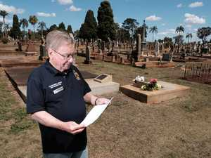 Push to honour city's forgotten war heroes