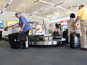 GROUNDED: Airline suspends services between Bundy and Bris