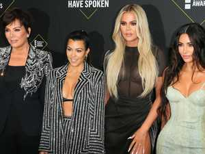 Kardashians reportedly clashed over money