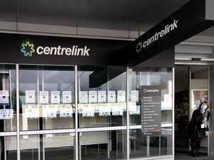 REVEALED: Major increase in jobseeker across South Burnett