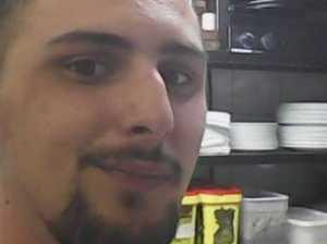 Three types of drug uncovered in Gatton caravan raid