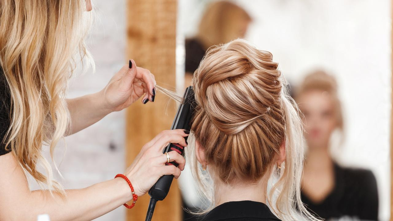 Vote now to help crown Mackay's best hairdresser for 2020.