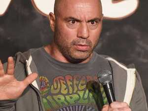 'Can't handle it': Joe Rogan goads Biden