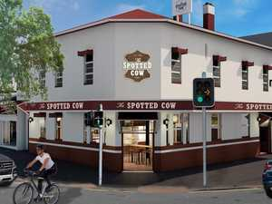 REVEALED: Future of Toowoomba pub confirmed by new owner