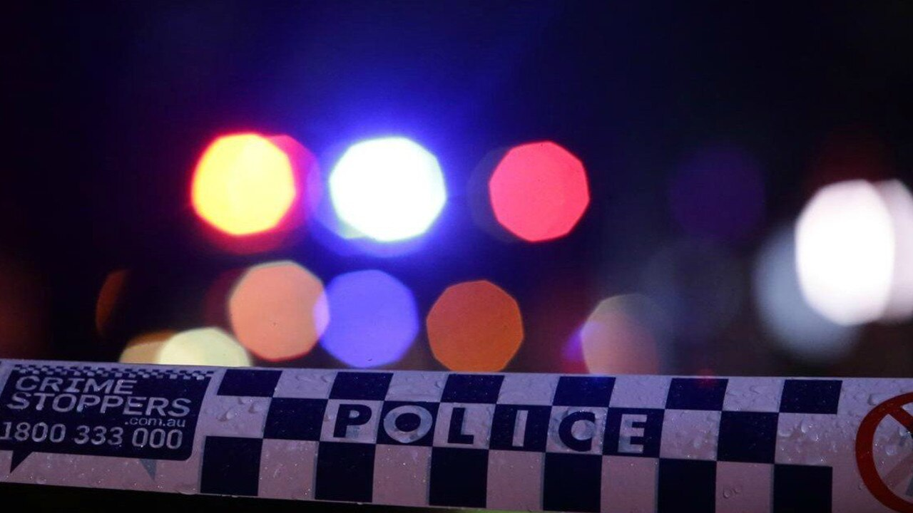A French national who supplied drugs at a Northern Rivers party in breach of COVID-19 rules has been spared further time behind bars.