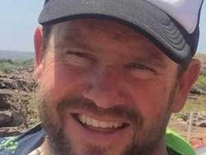Construction boss jailed for $96k Indigenous jobs swindle