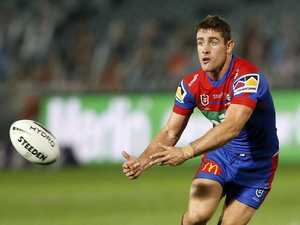 Calls for homegrown Dalby hero to return to the Broncos