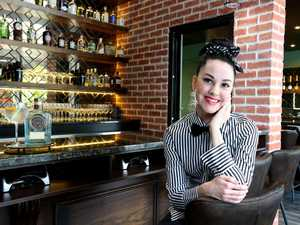 Claims trendy beauty bar owes $231K after COVID shut down