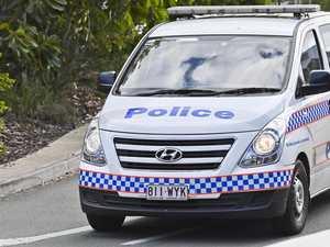 UPDATE: Intruder at large after brazen daylight robbery