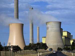 How Latrobe Valley could lead energy revolution