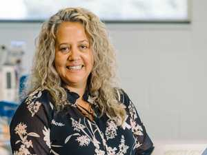 Past has role to play in reducing Indigenous suicide rates