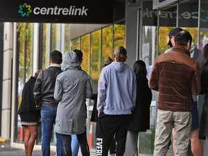 Radical move to stop Centrelink scammers