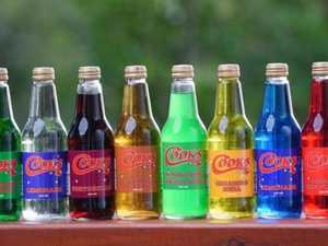Soft drink producer set to expand after council decision