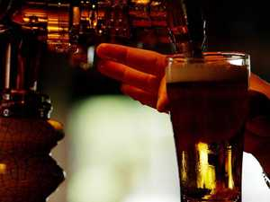 Roma pub found to have breached liquor licensing laws