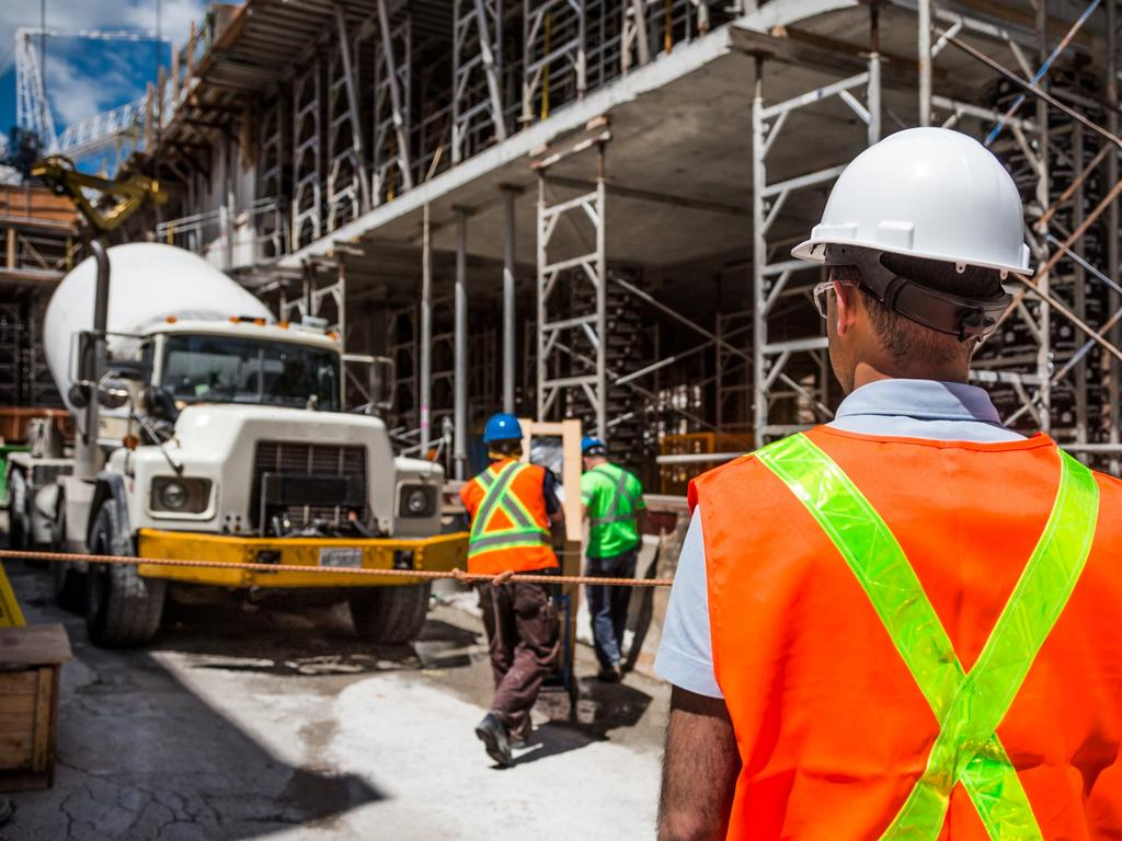 First homebuyers, builders and real estate agents have been buoyed by the announcement the HomeBuilder pre-approval process is now live, which is tipped to breathe life into the industry.