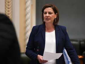 Labor last in every seat: LNP's 'risky' preference move