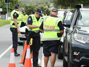 REVEALED: Identities of Coast drink and drug drivers