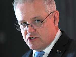 'Planes will land': PM wants stranded Aussies home