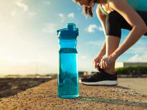 Why getting fit will save you cash in the long run
