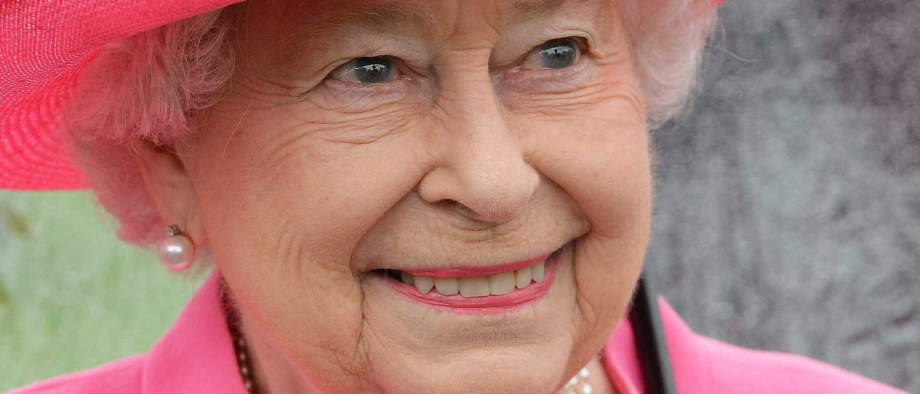 In a shock move, the Queen has been told she is no longer wanted as figurehead of this nation as it moves to become a republic.