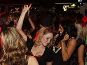 Let's dance: Nightclub operators call for ban lift