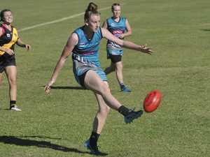 D-DAY: AFL North Coast juniors fight for grand final berth