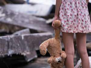 'High risk' rapist filmed himself abusing blindfolded child