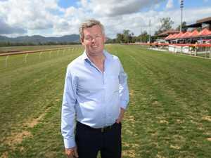 Rockhampton Jockey Club tracking towards economic recovery