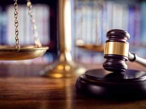No bail for duo accused of violent robbery