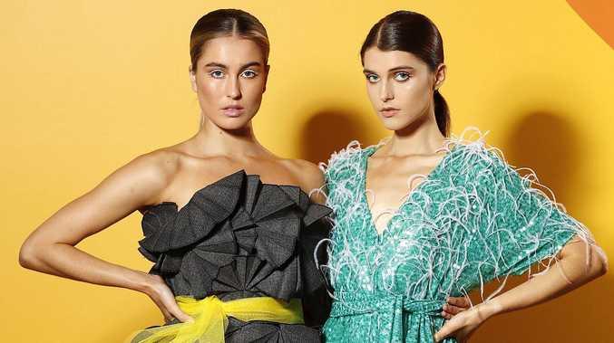 Full Brisbane Fashion Month program revealed