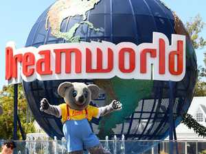 Dreamworld's long road to recovery