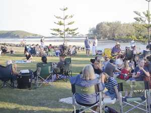 WHAT'S ON: 15 things to do on the Coffs Coast this week