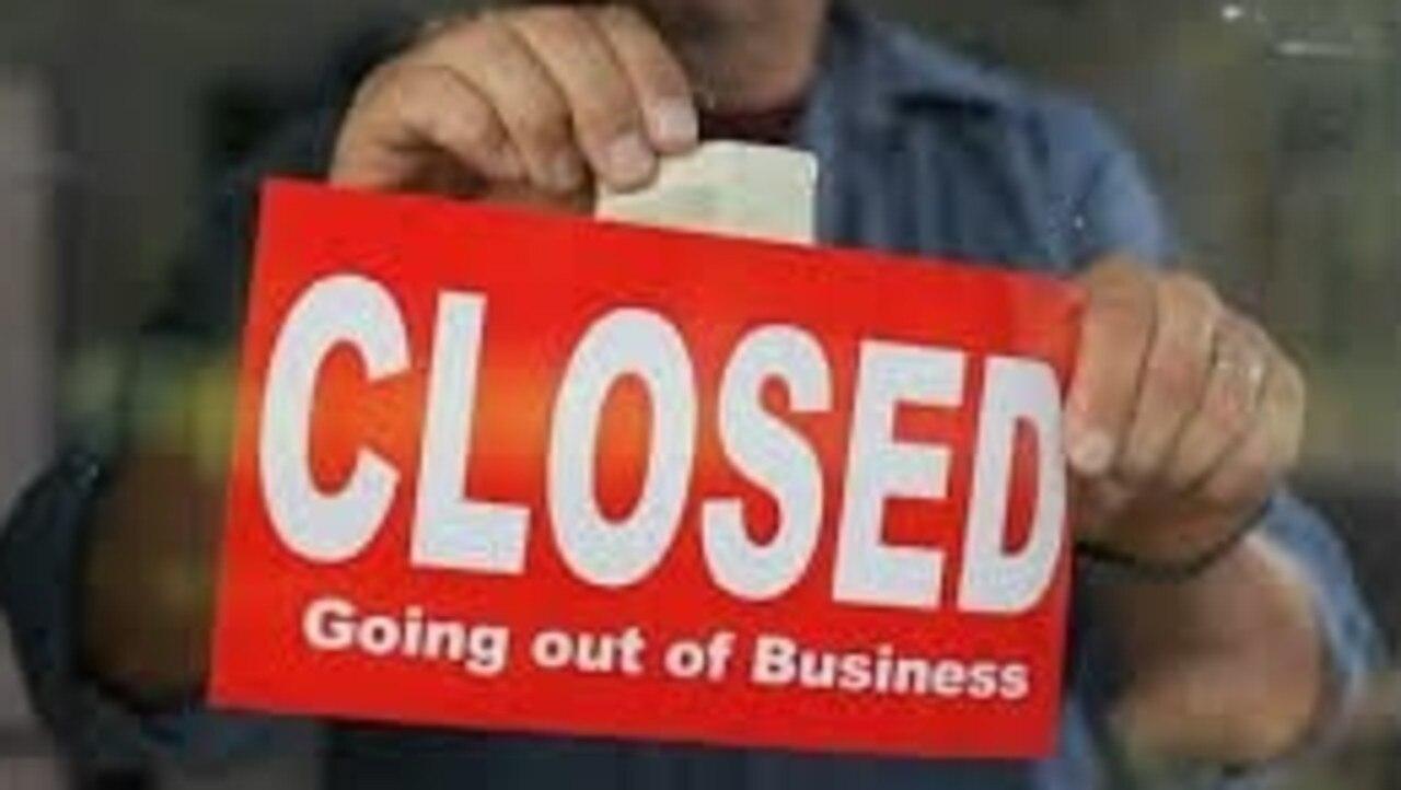Roma Rockmans has closed.