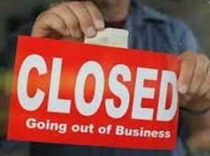 Maranoa Mayor comments after another Roma retail shop closes
