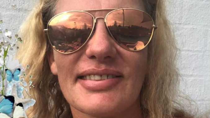 Alleged surf star stalker back before the court