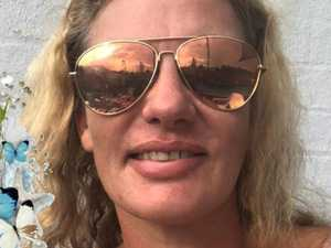 Alleged surf star stalker back before the court