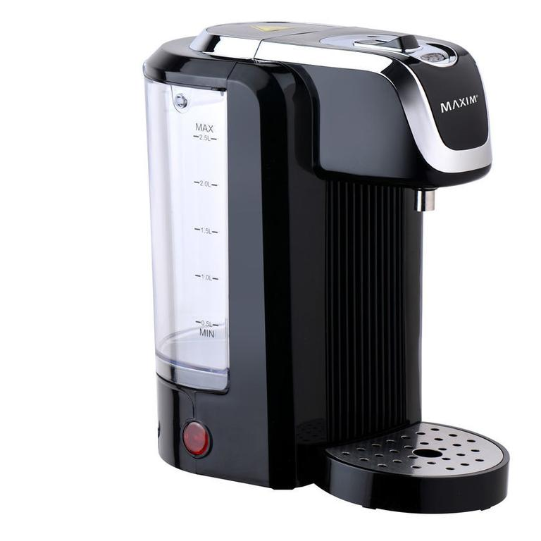 Bunnings also has another Instant hot water dispenser in stock for the same price.